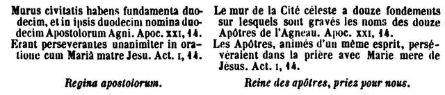 Litanies de Notre-Dame de Lorette. - Page 5 Lyygen44