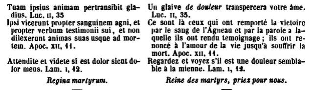Litanies de Notre-Dame de Lorette. - Page 5 Lyygen45