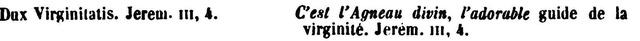 Litanies de Notre-Dame de Lorette. - Page 5 Lyygen46