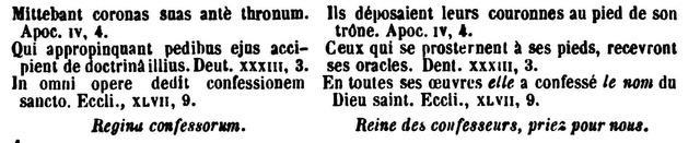Litanies de Notre-Dame de Lorette. - Page 5 Lyygen47