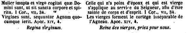 Litanies de Notre-Dame de Lorette. - Page 5 Lyygen48