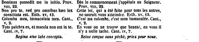 Litanies de Notre-Dame de Lorette. - Page 5 Lyygen49