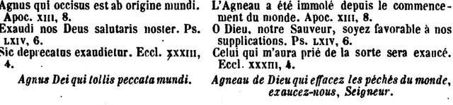 Litanies de Notre-Dame de Lorette. - Page 5 Lyygen52