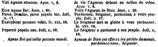 Litanies de Notre-Dame de Lorette. - Page 5 Lyygen53