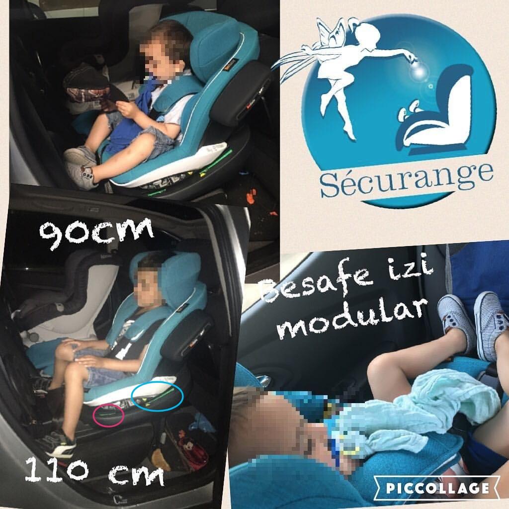 Inclinaison Besafe Izi Modular I-size Img_2012