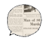 <font face=Anaheim><font size=4>Le Petit Journal du Monde (Débats)</font></font>