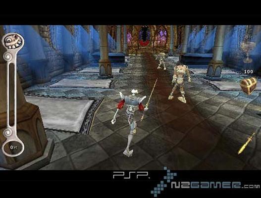Image de jeux - Page 10 Jeu10