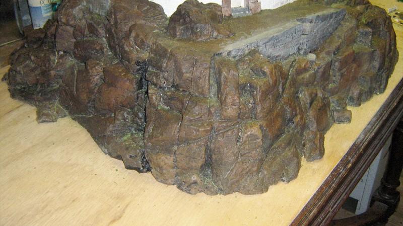 des pierres et des rochers Img_0412