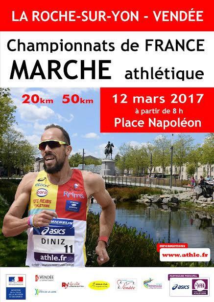Championnats de France 12 Mars 2017 16683410