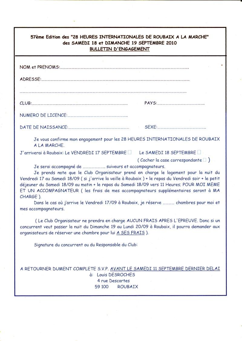 28 HEURES de ROUBAIX 18 19 septembre - Page 2 28_heu15