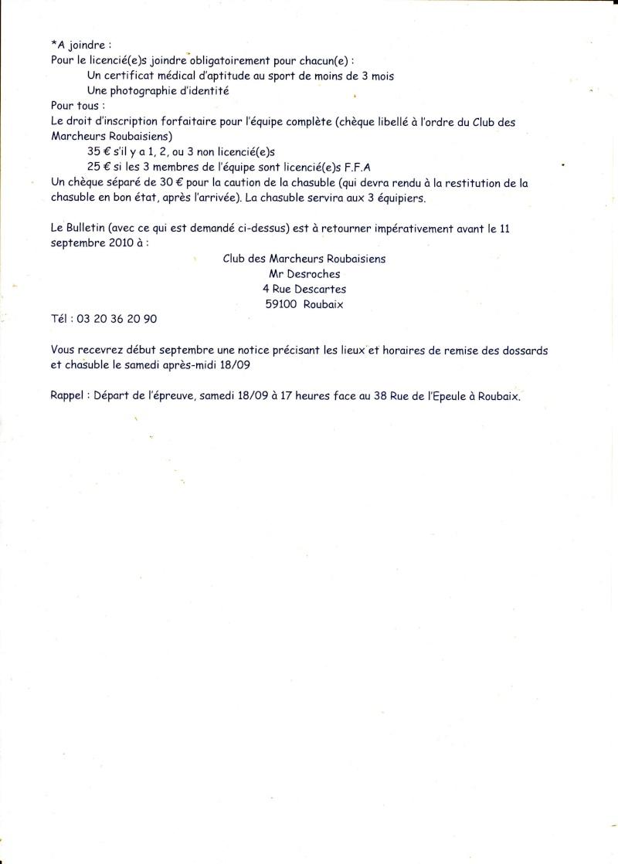 28 HEURES de ROUBAIX 18 19 septembre 28_heu18