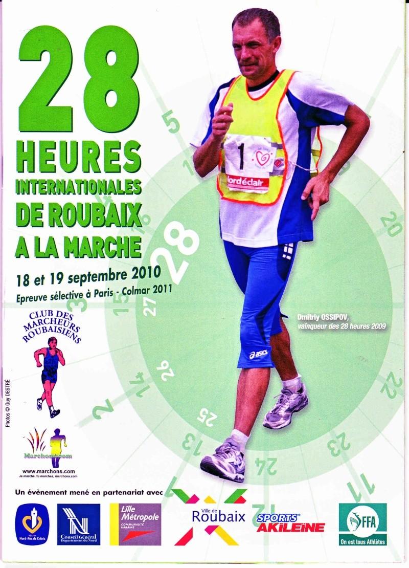 28 HEURES de ROUBAIX 18 19 septembre 28_heu26