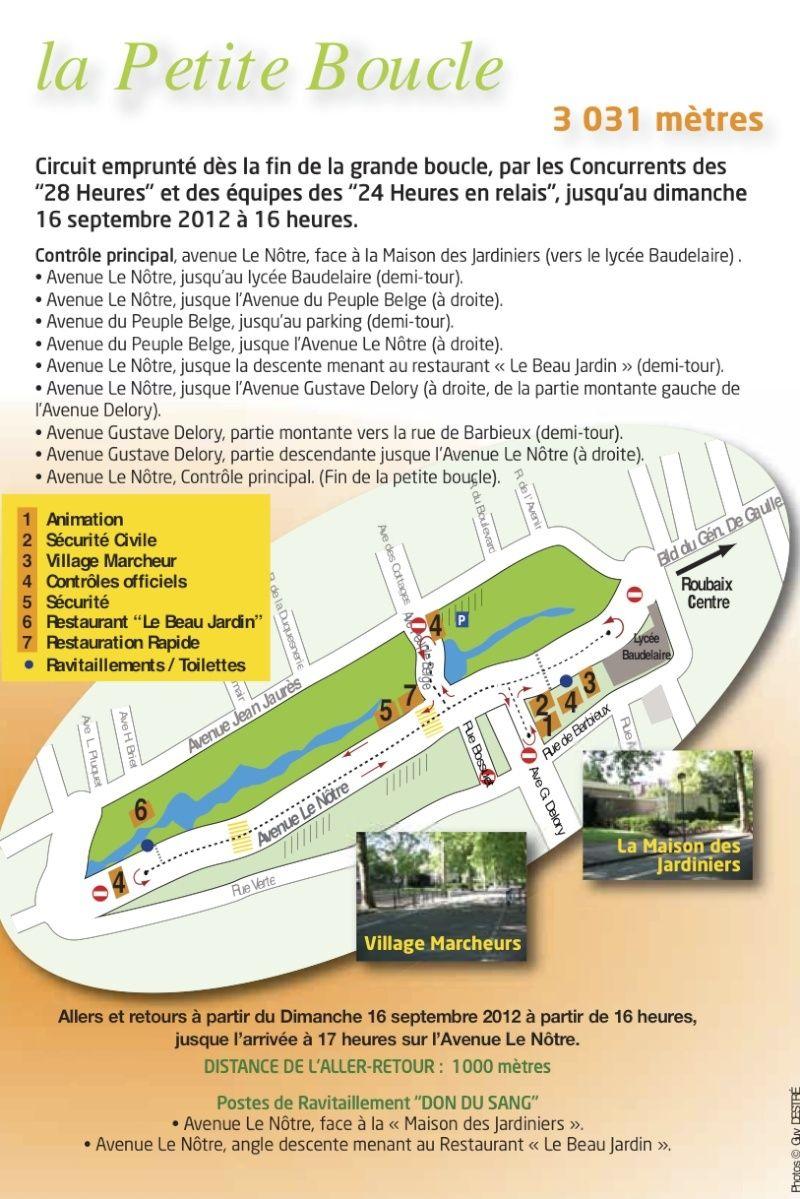 28 heures de Roubaix: 15-16 septembre 2012 617_pr10