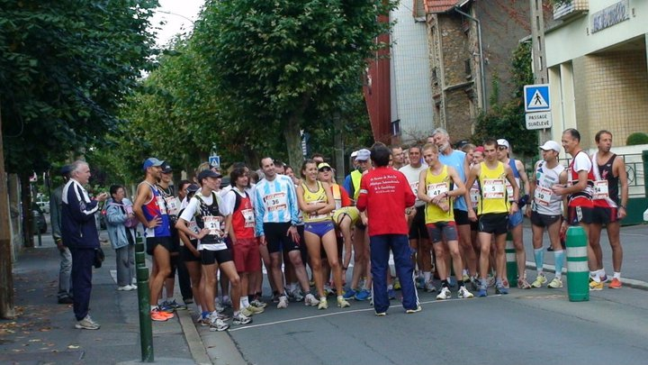 20km de Neuilly sur Marne: 09 septembre 2012 62750_10