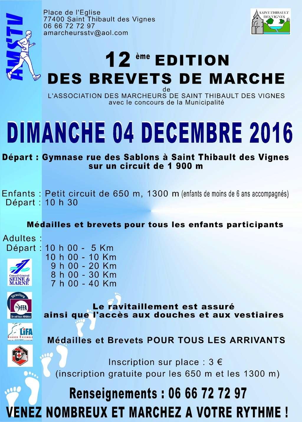 Brevêts à Saint Thibault des Vignes 966_af10