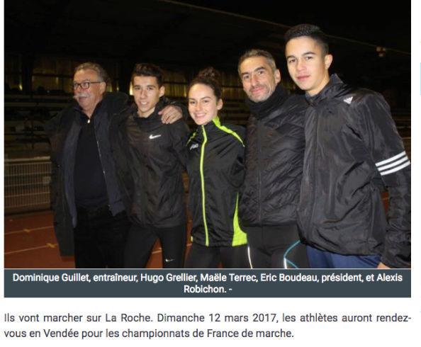 Championnats de France 12 Mars 2017 Ch_de_10