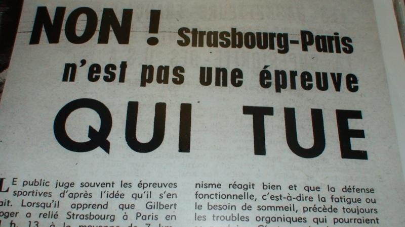 STRASBOURG-PARIS Dsc02311
