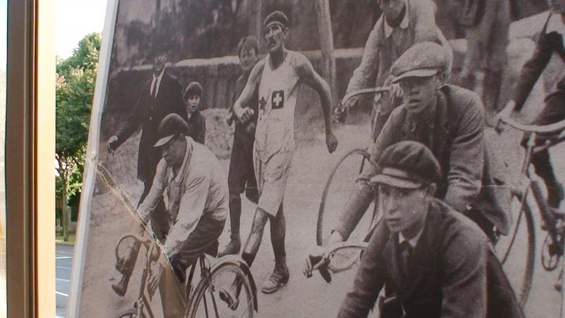 LES CHAUSSURE NEN 1926 AVEC GAGEURE Dsc02611