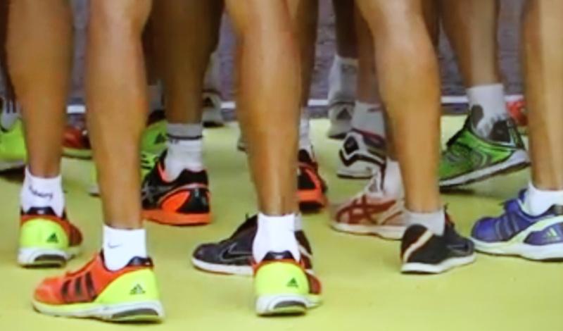 Les chaussures de Londres Img_0110