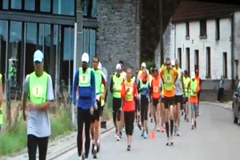 24 heures de Wadelincourt (B): 25-26 août 2012 Img_1511