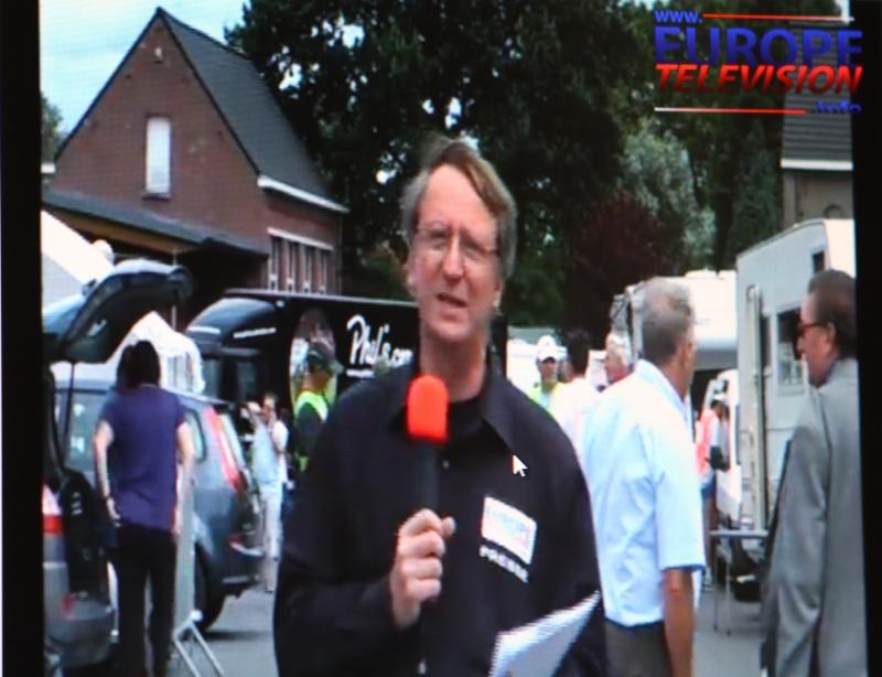 24 heures de Wadelincourt (B): 25-26 août 2012 Img_1512