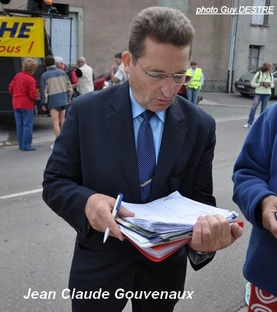28 HEURES de ROUBAIX 18 19 septembre Jean-c10
