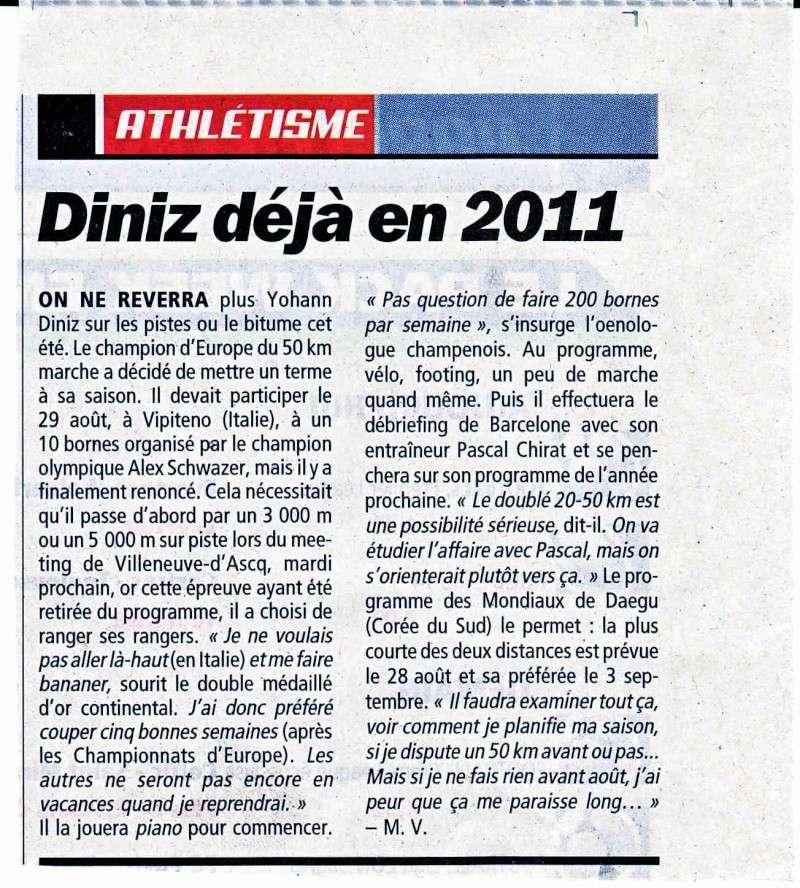 DINIZ  et la presse Le_jou10