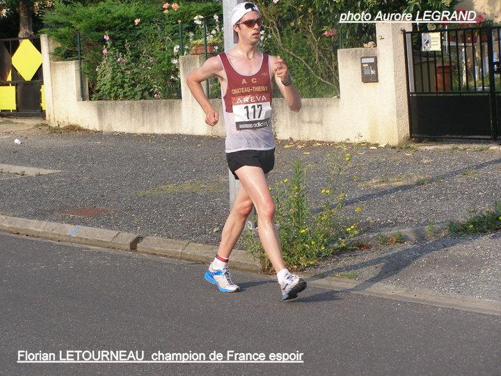 Florian Letourneau Letour11
