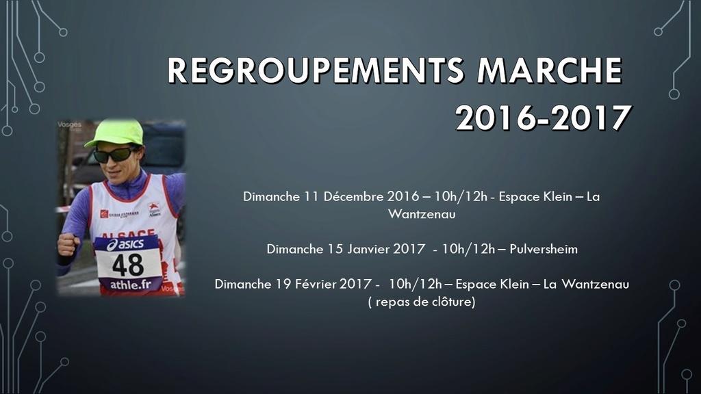 Regroupements Regrou10