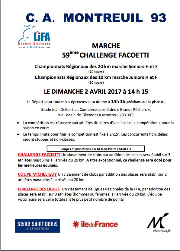 Challenge Facoetti 2017 Sans_t16