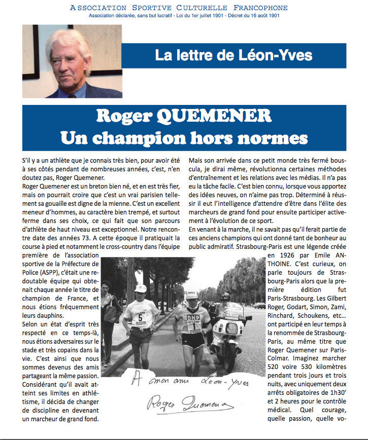 La lettre de Janvier 2017 de Léon-Yves Bohain Sans_t34