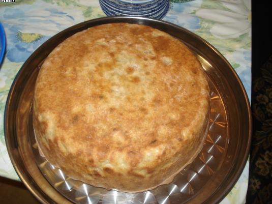 أكلة برده بلاوي 61297210