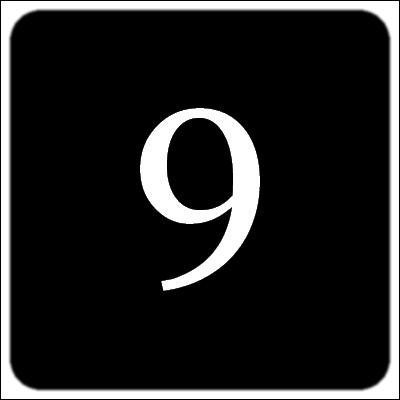 Tour 1 : Sixième tir ! 910