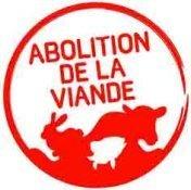 Marche pour l'abolition de la viande : Paris le 29 janv. 2011 Abo10
