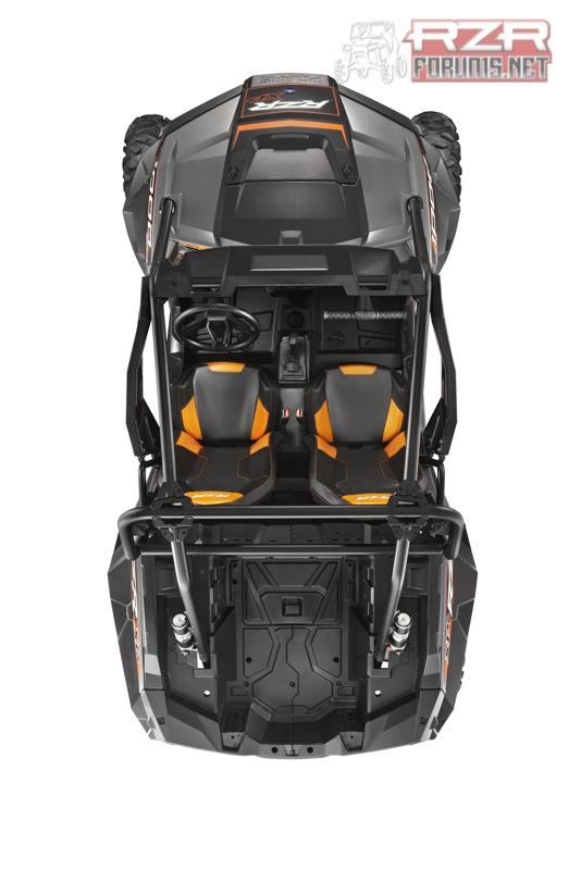 2014 RZR XP 1000 2014-p10