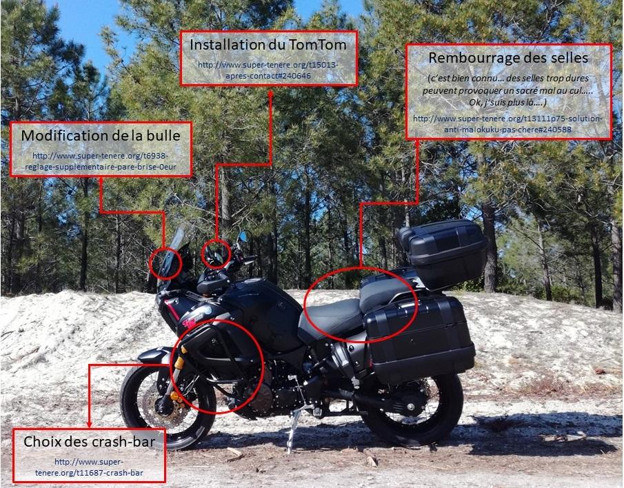 Vos plus belles photos de moto - Page 15 Diapos10