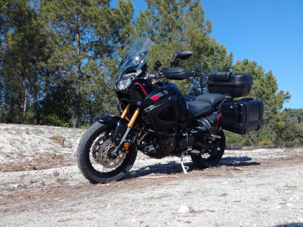 Vos plus belles photos de moto - Page 15 Img_2010