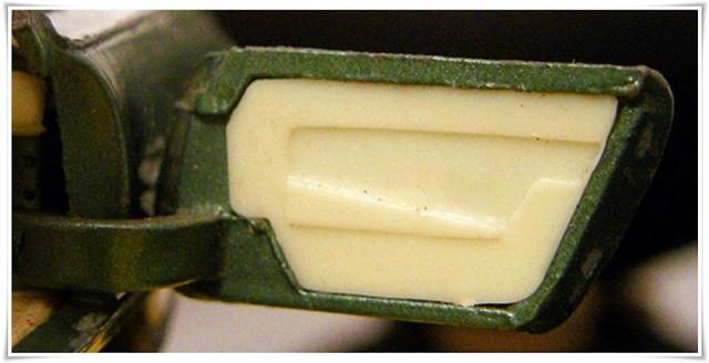 Ghia L6.4 1-43_g32