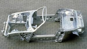 Schabak 1:43 - BMW Z1 - 1160 - 1989 38572210