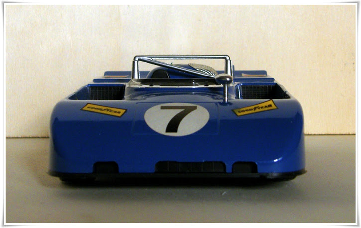 Alfa Romeo 33.3 TT Prototipo Alfa_318