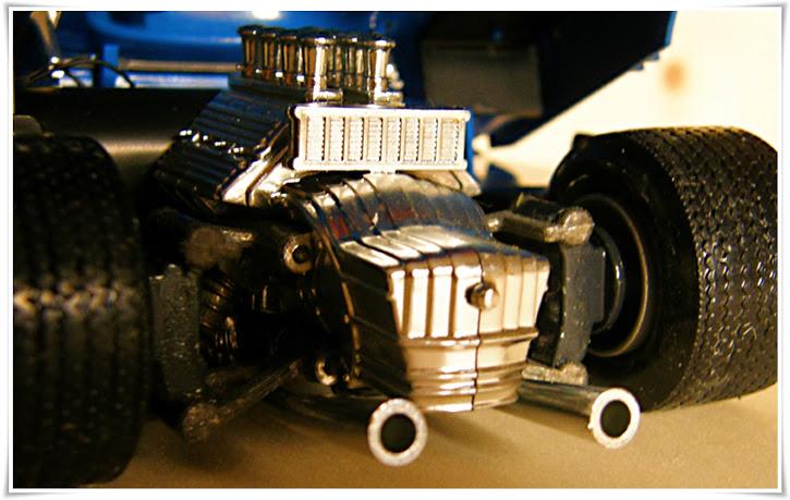 Alfa Romeo 33.3 TT Prototipo Alfa_328