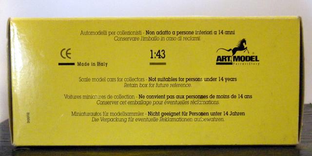 Ferrari 166 MM Art_mo10