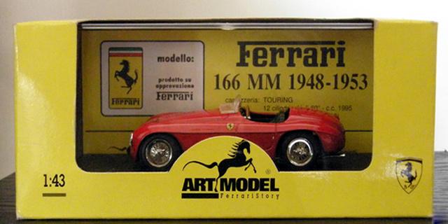 Ferrari 166 MM Art_mo13