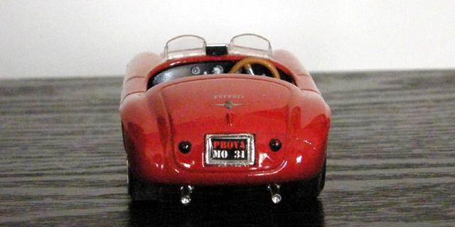 Ferrari 166 MM Art_mo14
