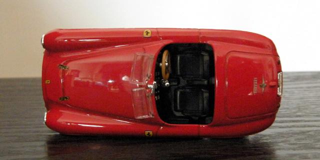 Ferrari 166 MM Art_mo16