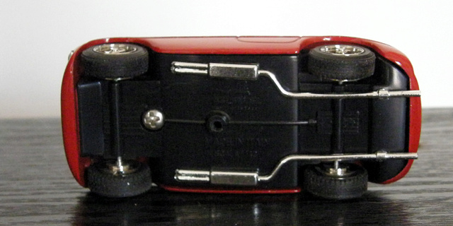 Ferrari 166 MM Art_mo17