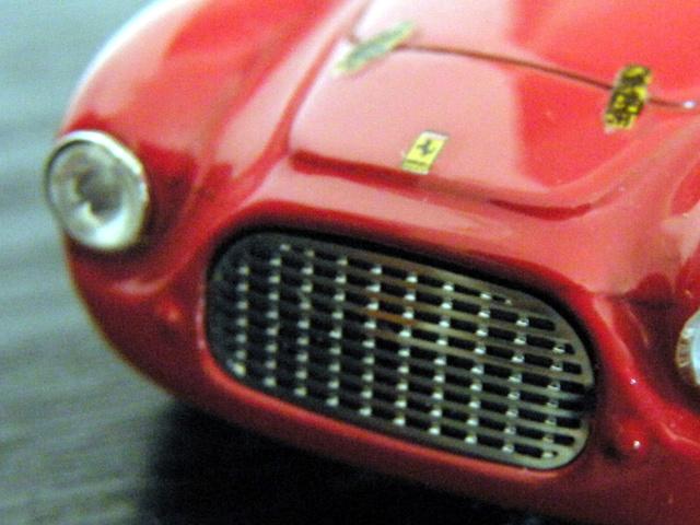 Ferrari 166 MM Art_mo19