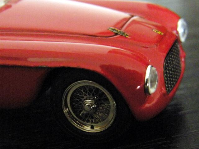 Ferrari 166 MM Art_mo23