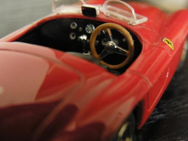Ferrari 166 MM Art_mo24