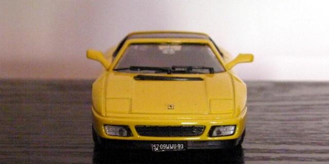 Ferrari 348 TS Bang_f11